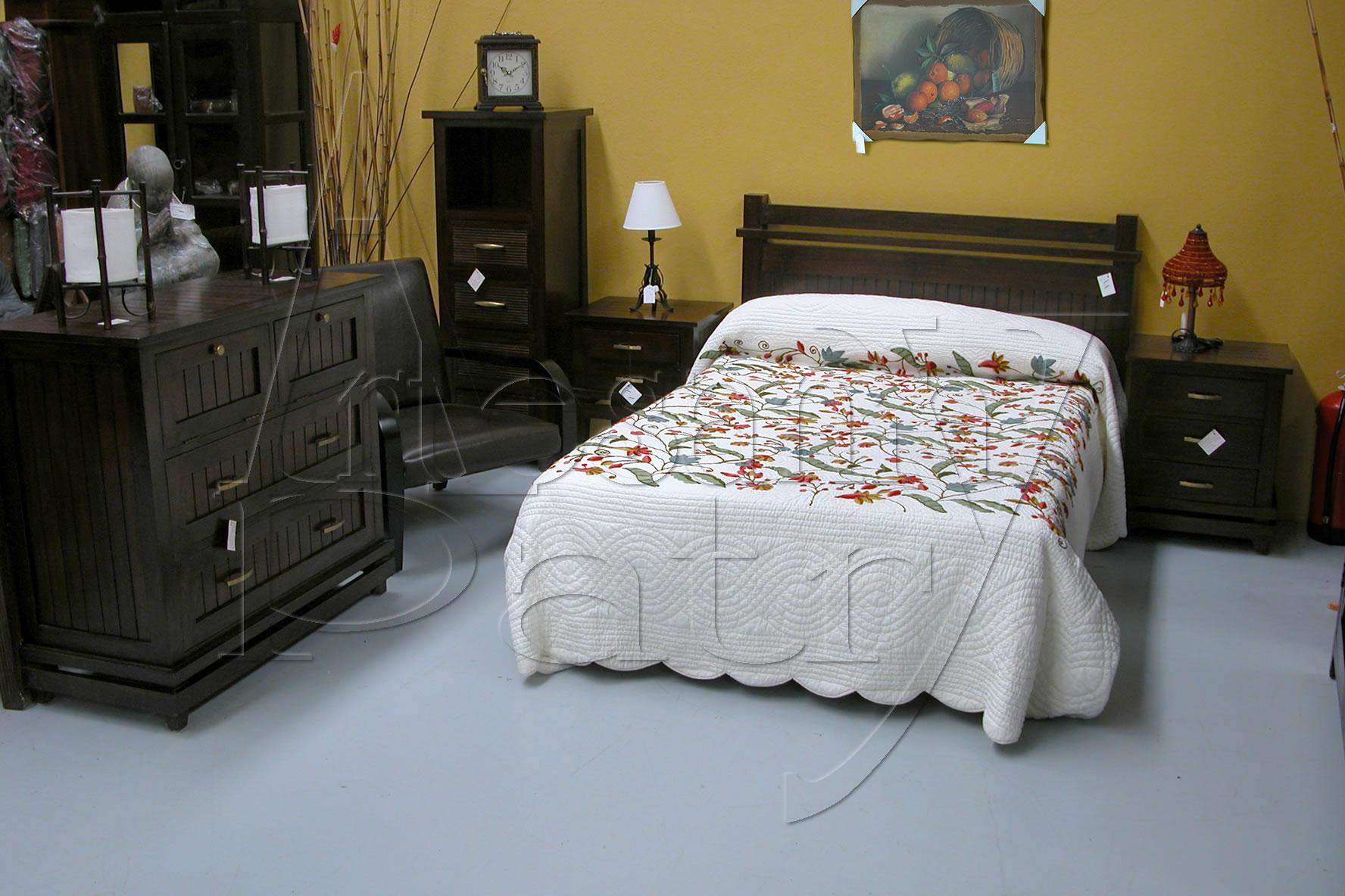 Matrimonio ~ El Mueble Decoracion Dormitorios