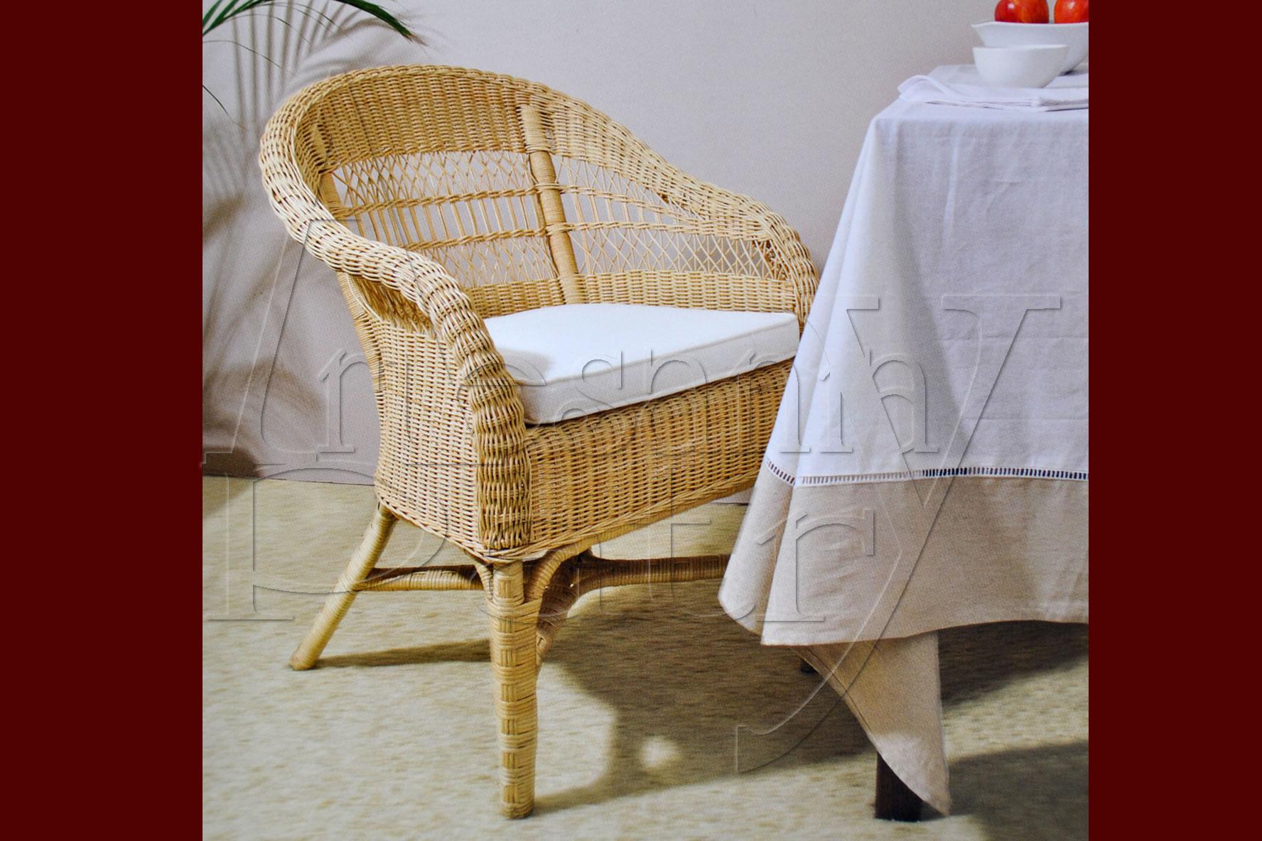 Excepcional Snuggler Reclinable Muebles Grandes Lotes Elaboración ...