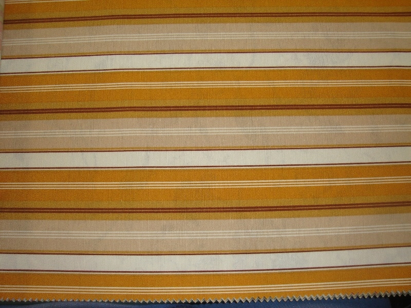 Telas muebles excellent telas para tapizado with telas - Muestrario de telas para cortinas ...