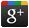 Visitanos en Google+
